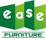 Logo | Ease Furniture