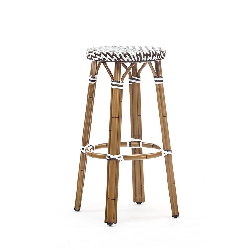 Bar Chair & Stool