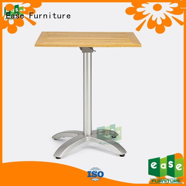outside tables for sale outdoor square patio table square