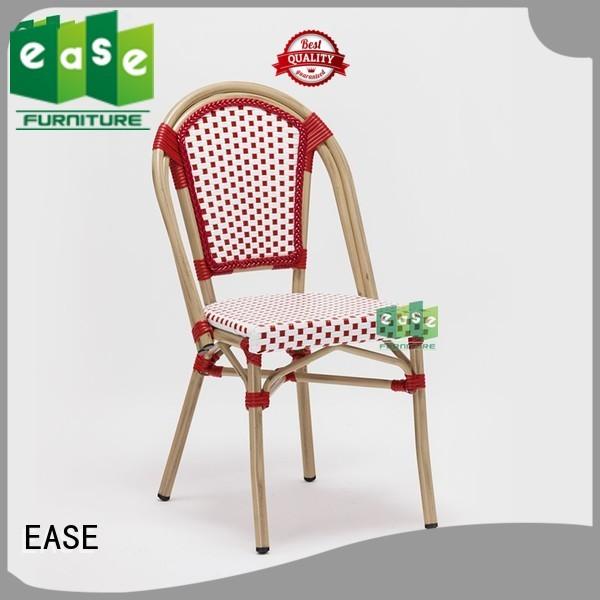EASE company