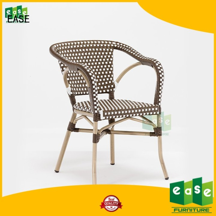 bistro armchair cafe outdoor bistro chairs design company