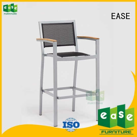 high bar chairs for sale fabric outdoor EASE Brand