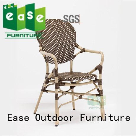 bistro armchair bistro chairs EASE Brand