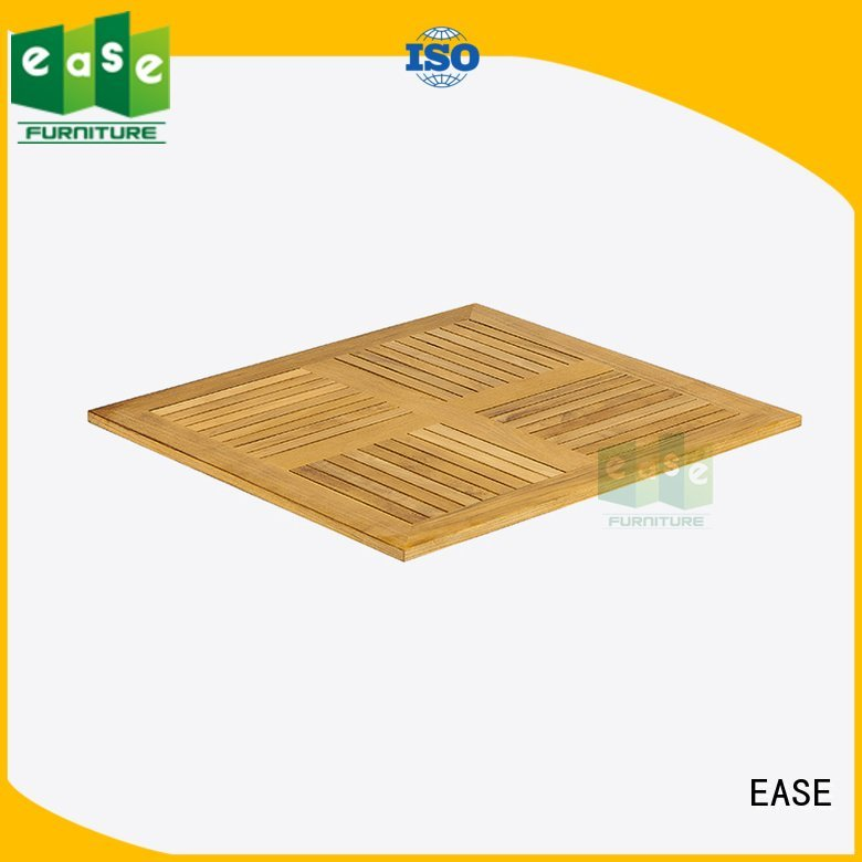teak wood table top top table tops for sale EASE