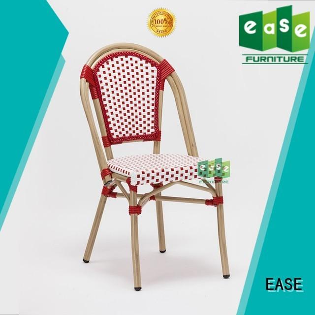 EASE Brand