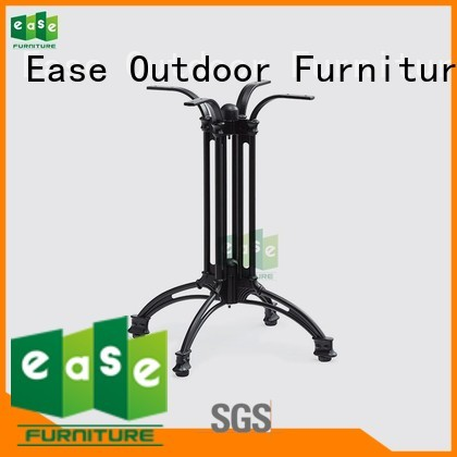 EASE Brand  manufacture