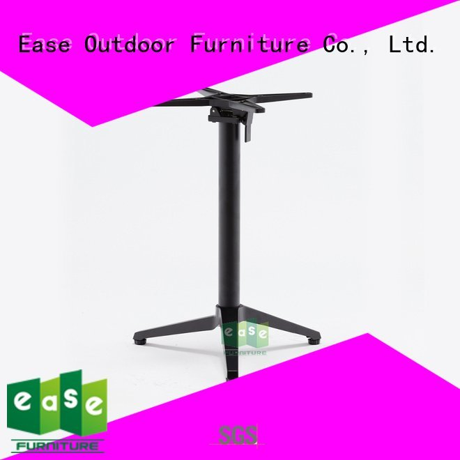 polished