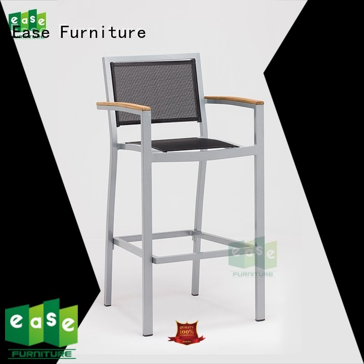 chair mesh high bar chairs for sale outdoor EASE company