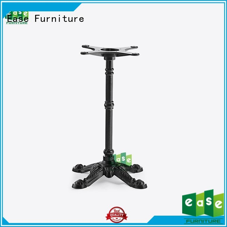 iron iron table legs for sale duty wrought EASE Brand