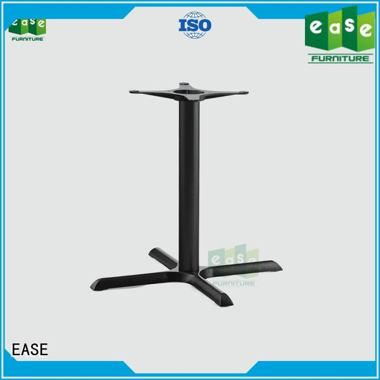 iron table legs for sale french e9620 Warranty EASE