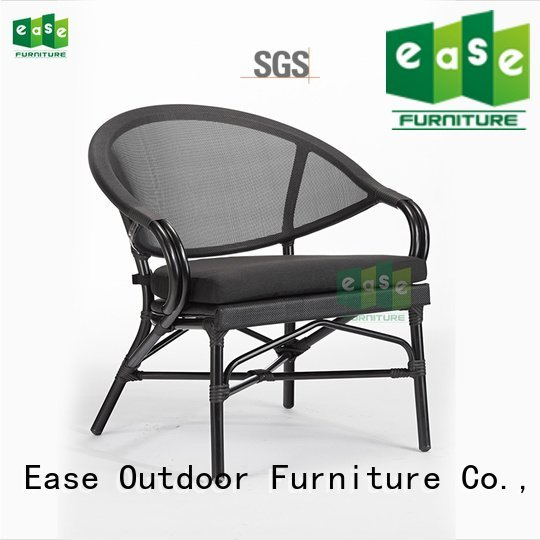OEM outdoor bistro table and chairs chair style outdoor folding bistro chairs