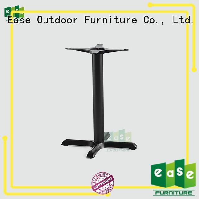 iron price iron table base french EASE