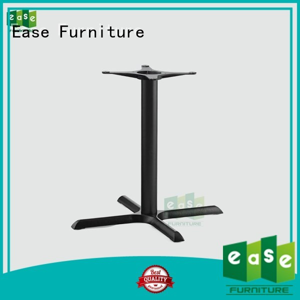 iron table legs for sale duty Bulk Buy french EASE