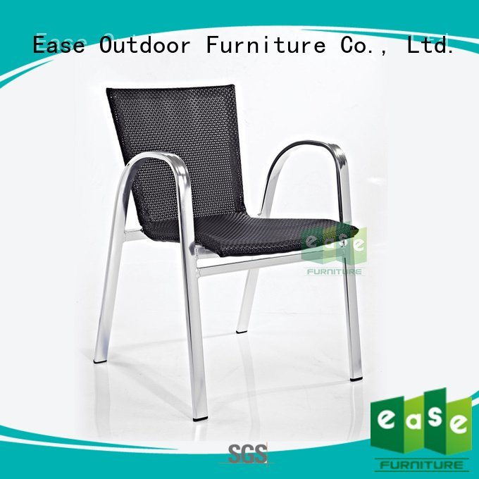 outdoor folding bistro chairs shining outdoor bistro table and chairs side