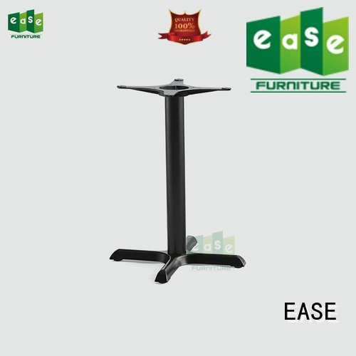 iron table legs for sale price iron table base EASE Brand