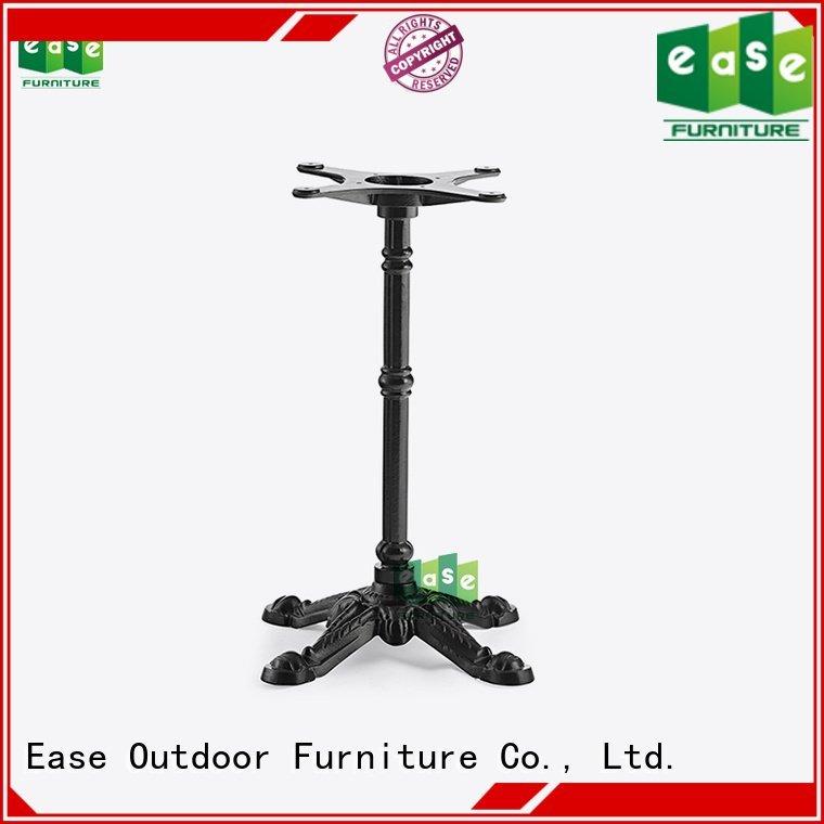 iron table legs for sale duty table base restaurant Bulk Buy