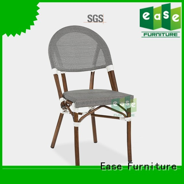 outdoor folding bistro chairs frame outdoor outdoor bistro table and chairs italian EASE Brand