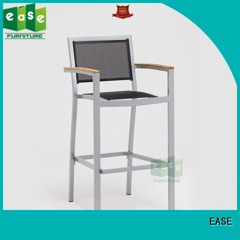Quality EASE Brand high bar chairs for sale stool