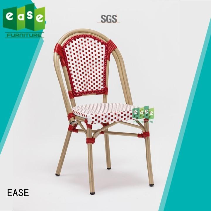 Wholesale  EASE Brand