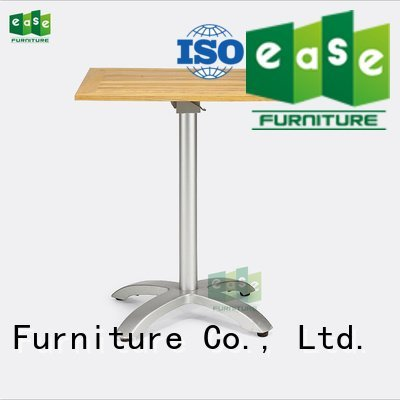 outside tables for sale outdoor table square patio table