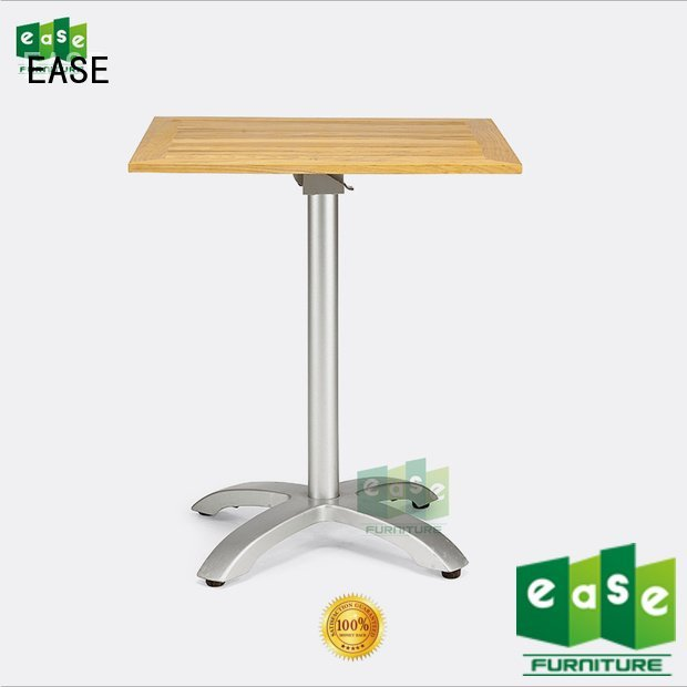 outside tables for sale bistro square square patio table EASE Brand