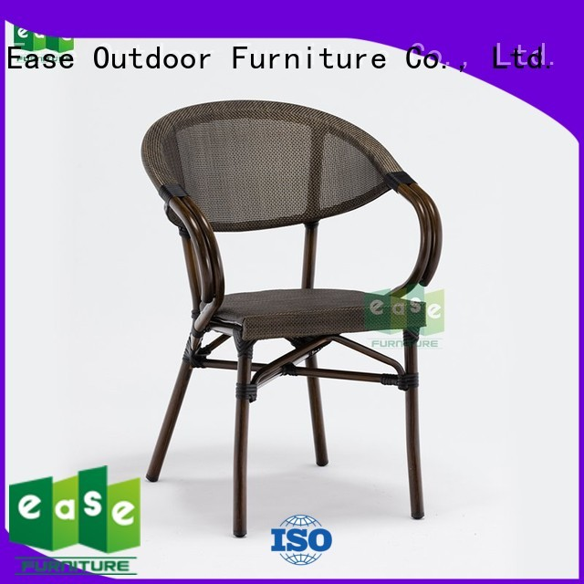 outdoor folding bistro chairs chair Bulk Buy fabric EASE