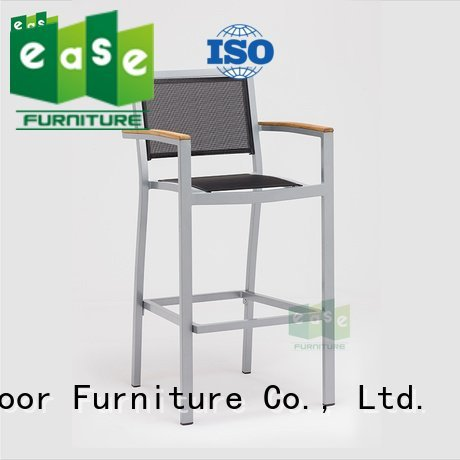 high bar chairs for sale bar aluminum bar stools EASE