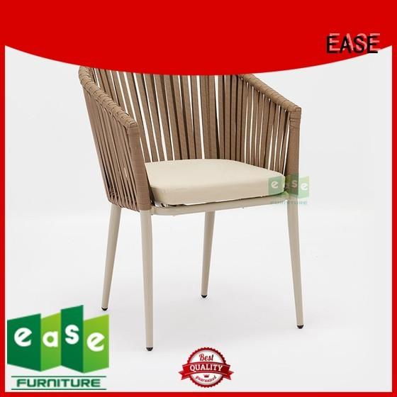 EASE Brand custom